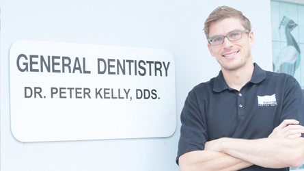 dr peter kelly winter park orlando general cosmetic dentist