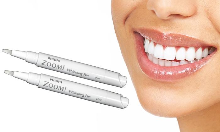 zoom-pens