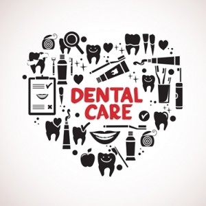 Your Oral Health and You